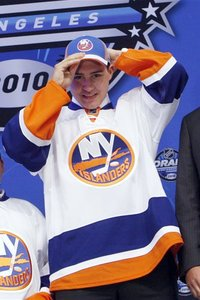 65218_nhl_draft_hockey