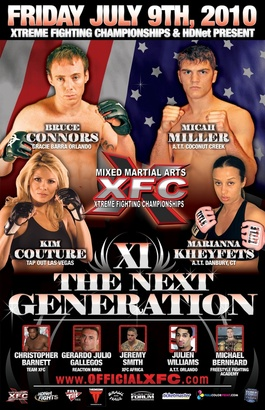 Xfc_11_poster