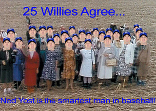 25williesyostsmart