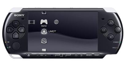 New-psp-firmware-released-v505