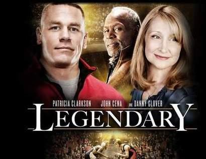 Legendary_medium