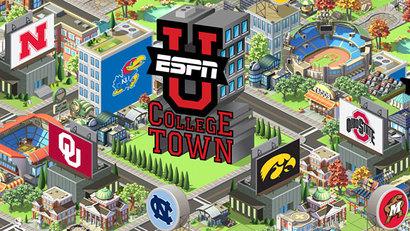 Arcade_collegetown_576