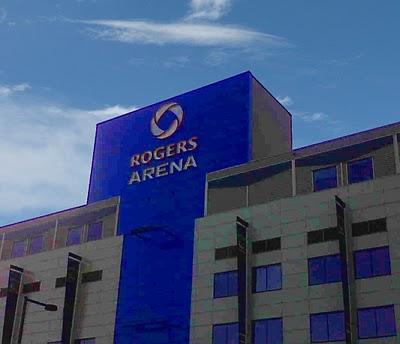 Rogers_arena