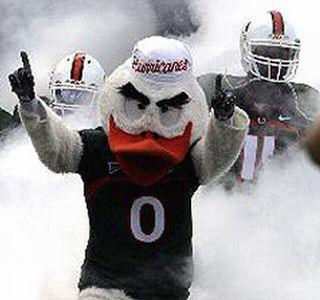 Miami-hurricanes-mascot