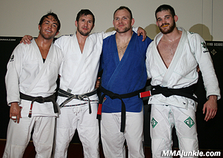 Dustin-hazelett-black-belt
