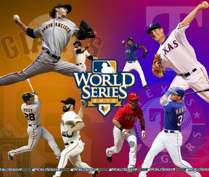 2010worldseries-1