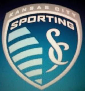 Sportingkclogo_bmp