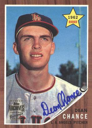 Dean_chance_1962_card_mid