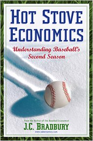 Hot-stove-economics-articleinline