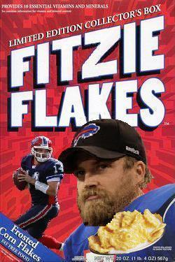Fitzie_2bflakes