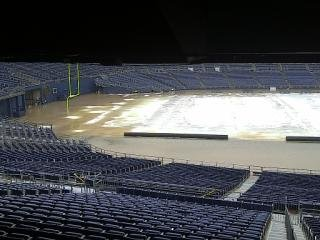 Qualcomm_stadium_after_the_rain_t593