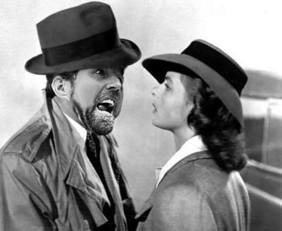 Casablanca-bogart-bergman