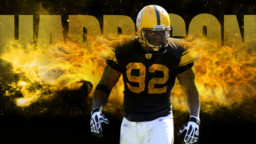 James-harrison-wallpapersmall