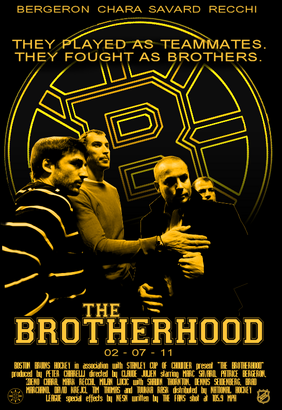 Bruins_brotherhood
