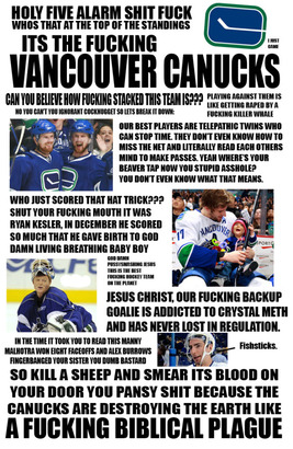 Canucksawesomepicture
