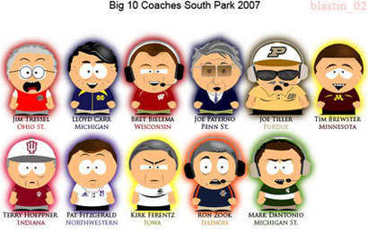 Big-ten-south-park