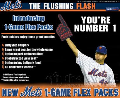 Flex-pack
