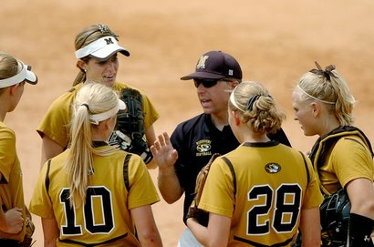 We_b01_softball_0602_t620