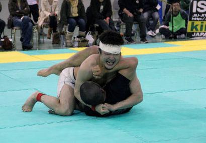 20110227-00000041-spnavi-fight-view-000