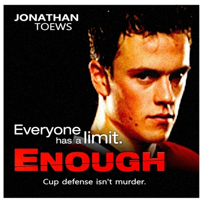 Enough_toews