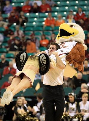 Boston-college-eagle