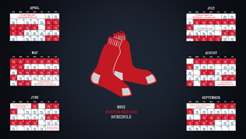 2011_redsoxs_wallpaper_schedulesmall