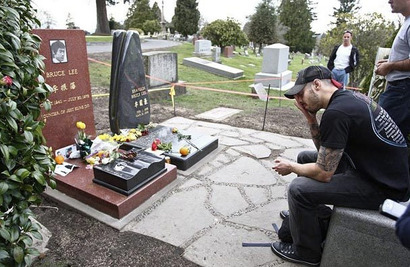 Hardy_bruce_lee_grave