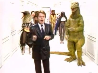 Bob-palmer-dinosaur