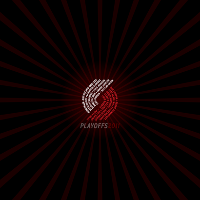 Blazers_playoffs2011_1280x800_by_rossconkey-d3e1dm2