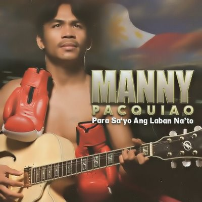 Cd_manny-pacquiao