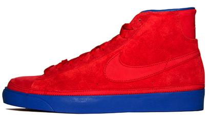 Nikeclippersblazermain