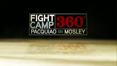 Fight-camp-360-pacquiao-vs-mosley-n06txy