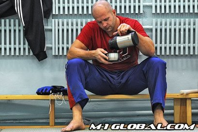 Fedor_20training_20prt2_07