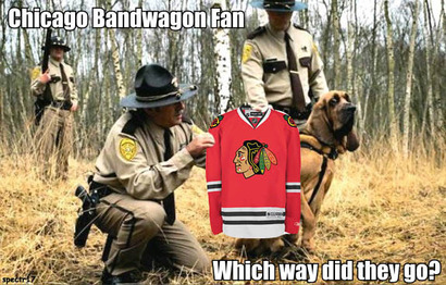 Blackhawks_bandwagon_fan_bloodhound