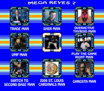 Reyes_man