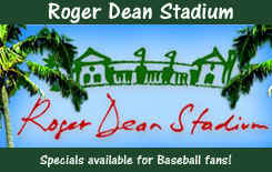 Roger_dean_stadium_hotel_rooms