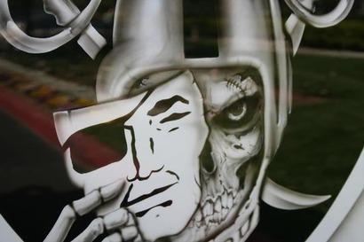 Raiders-1