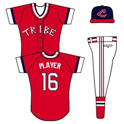 Tribe_mlbt_a_1