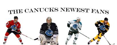 Nucks