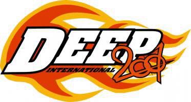 Deep_logo