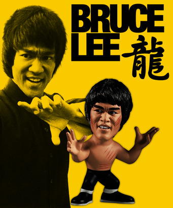 Bruce_lee_round_5_doll_deux