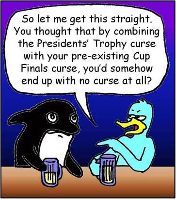 Orca_presidents_curse_2