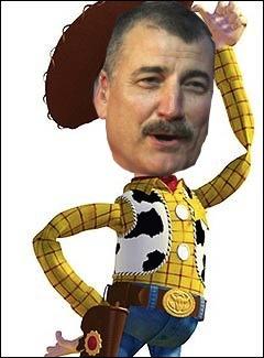 Woodykeith