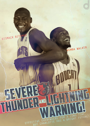 Thunderlightning-copy