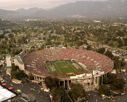 54903_90th_rose_bowl