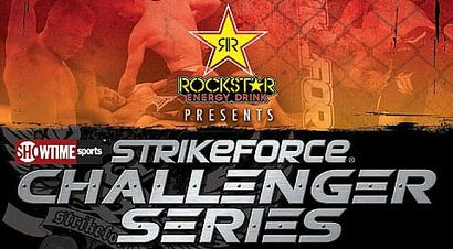 Strikeforce-challengers
