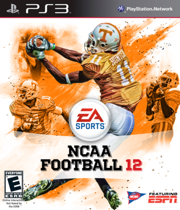 Ncaafootball12ps3hunter
