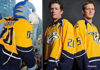 Pass_or_fail_nashville_predators_golden_new_home_sweaters