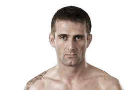 Http_253a_252f_252fvideo.ufc.tv_252f_252ffighter_images_252fcarl_warburton_252fcarl_warburton_head
