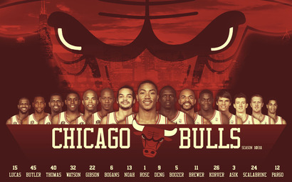 Chicago-bulls-2010-11-roster-widescreen-wallpaper-basketwallpapers